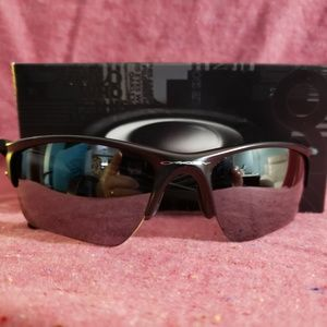 Oakley Half Jacket® 2.0 XL